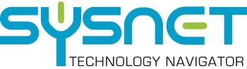 Sysnet Global Technologies