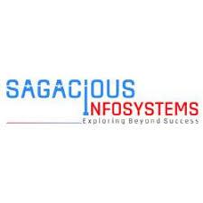 Sagacious Infosystems Pvt Ltd